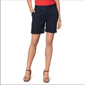 Tommy Hilfiger Blue Shorts